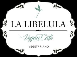 La Libélula Vegan Café